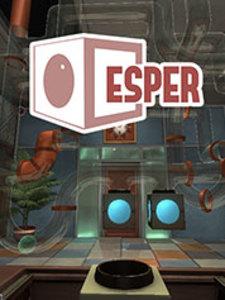 Esper (PC Download)