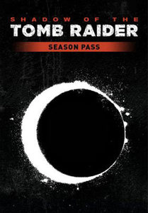 Shadow of the Tomb Raider Season Pass (PC DLC)