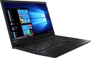 Lenovo ThinkPad E580 Core i5-7200U, 4GB RAM, 500GB HDD, 1080p IPS