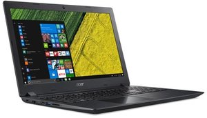 Acer Aspire 3, AMD A9-9420, 8GB RAM, 1TB HDD