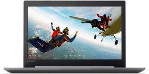 Lenovo Ideapad 320 80XS00EJUS, AMD A12-9720P, 8GB RAM, 1TB HDD