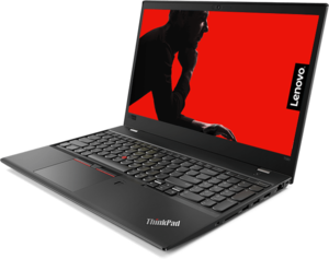 Lenovo ThinkPad T580 Core i5-7200U, 8GB RAM, 512GB SSD, 1080p IPS Touch