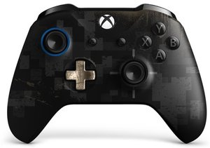 Xbox One Wireless Controller (PUB)