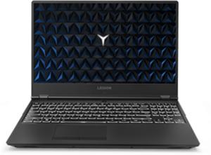 Lenovo Legion Y530 81FV00U2US Core i5-8300H, GeForce GTX 1050, 8GB RAM, 256GB SSD, 1080p IPS
