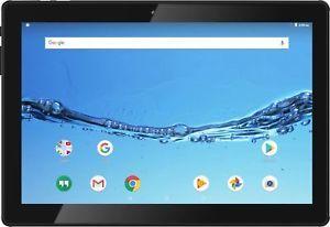 DigiLand 10.1-inch 32GB Tablet