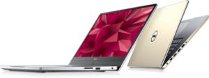 Dell Inspiron 15 7572 Core i5-8250U, 8GB RAM, 256GB SSD, GeForce MX150, 1080p IPS