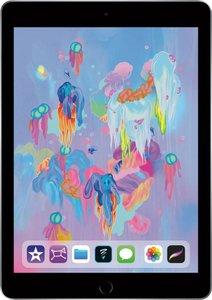 Apple iPad 128GB WiFi (6th Gen)