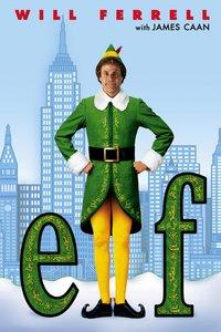 Elf (Stream Rental)