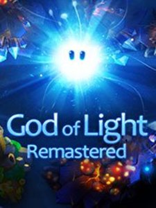 God of Light: Remastered (PC Download)