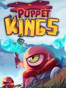 Puppet Kings (PC Download)