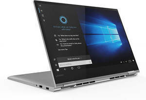 Lenovo Yoga 730-15 81CU000CUS Core i7-8550U, GeForce GTX 1050, 4K UHD IPS, 16GB RAM, 512GB SSD