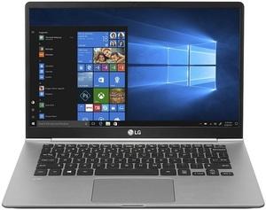 LG Gram 14 Core i7-8550U, 8GB RAM, 512GB SSD, 1080p IPS