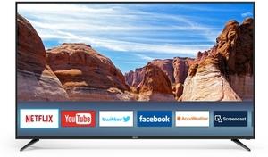 Seiki SC-70UK850N 70-inch 4K UHD Smart LED TV