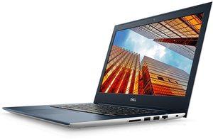 Dell Vostro 14 5471, Core i5-8250U, 8GB RAM, 256GB SSD, 1080p IPS