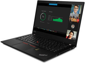 Lenovo ThinkPad T490 Core i7-8665U, 16GB RAM, 512GB SSD