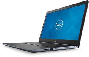 Dell Inspiron 15 5575 Ryzen 3 2200U, 8GB RAM, 1TB HDD, 1080p IPS