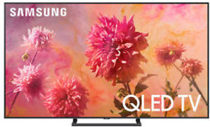 Samsung QN75Q9FN 75-inch 4K HDR Smart QLED TV