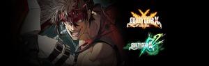Guilty Gear Xrd -REVELATOR- + REV 2 All-in-One (PC Download)