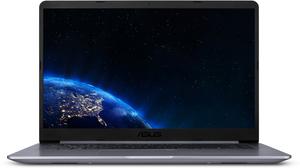 Asus VivoBook F510QA AMD A12-9720P, 4GB RAM, 128GB SSD