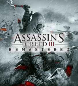 Assassin's Creed III Remastered (PC Download)