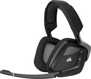 Corsair Gaming VOID PRO RGB Wireless Gaming Headset