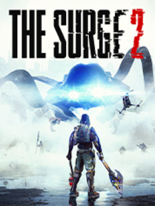 The Surge 2 (PC Download)