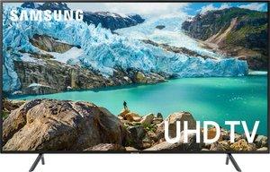 Samsung UN65RU7100 65-inch 4K HDR Smart LED TV
