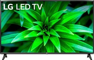 LG 43LM5700PUA 43-inch 1080p HDR Smart TV