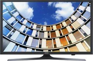 Samsung UN49M5300 49-inch 1080p Smart LED HDTV