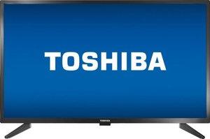 Toshiba 32L310U20 32-inch LED HDTV