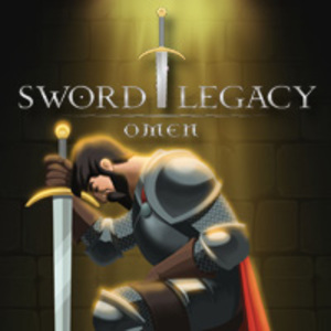 Sword Legacy Omen (PC Download)