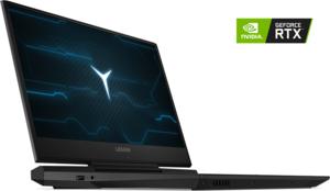 Lenovo Legion Y545 Core i7-9750H, GeForce GTX 1650, 16GB RAM, 256GB SSD + 1TB HDD