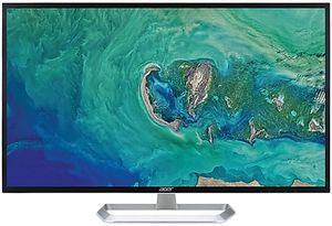 Acer EB321HQ 31.5-inch IPS LED Monitor