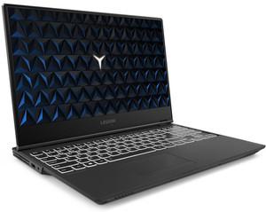 Lenovo Legion Y540 81SX000FUS Core i7-9750H, GeForce RTX 2060, 16GB RAM, 1TB SSD