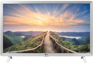 LG 24LM520D 24-inch 720p LED HDTV