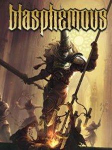 Blasphemous (PC Download)