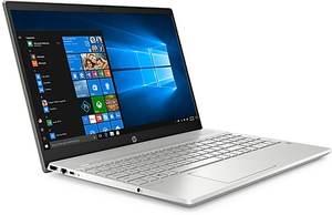 HP Pavilion 15-cs2062st, Core i5-8265U, 8GB RAM + 16GB Optane Memory, 1TB HDD