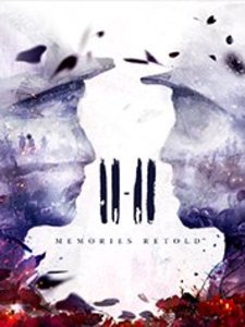 11-11 Memories Retold (PC Download) - Login Required