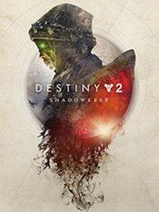 Destiny 2: Shadowkeep (PC Download)