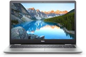 Dell Inspiron 14 5493 Core i7-1065G7, 8GB RAM, 512GB SSD