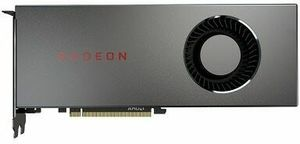 VisionTek Radeon RX 5700 8GB GDDR6 Graphics Card