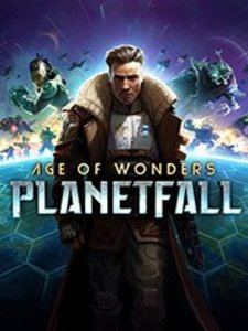 Age of Wonders: Planetfall (PC Download) + Skyhill Game