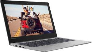 Lenovo IdeaPad 130S 11-inch 81KT000BUS Celeron N4000, 2GB RAM, 64GB eMMC