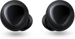 Samsung Galaxy Buds True Wireless Earbuds