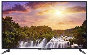Sceptre U435CV-U 43-inch 4K UHD LED TV