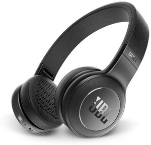 JBL Duet BT Wireless Bluetooth Headphones