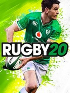 Rugby 20 (PC Download)