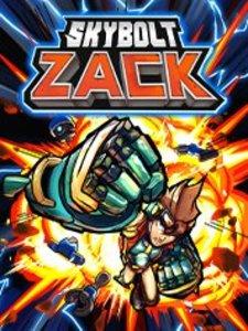Skybolt Zack (PC Download)
