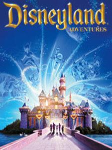 Disneyland Adventures (PC Download)