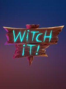 Witch It (PC Download)
